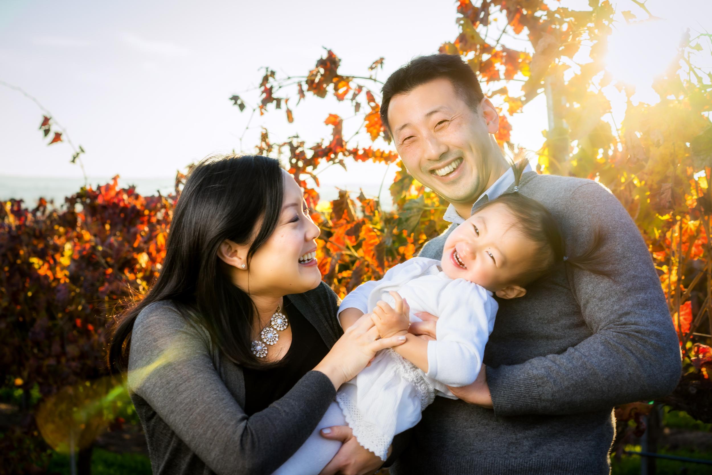 Feng Family.jpg