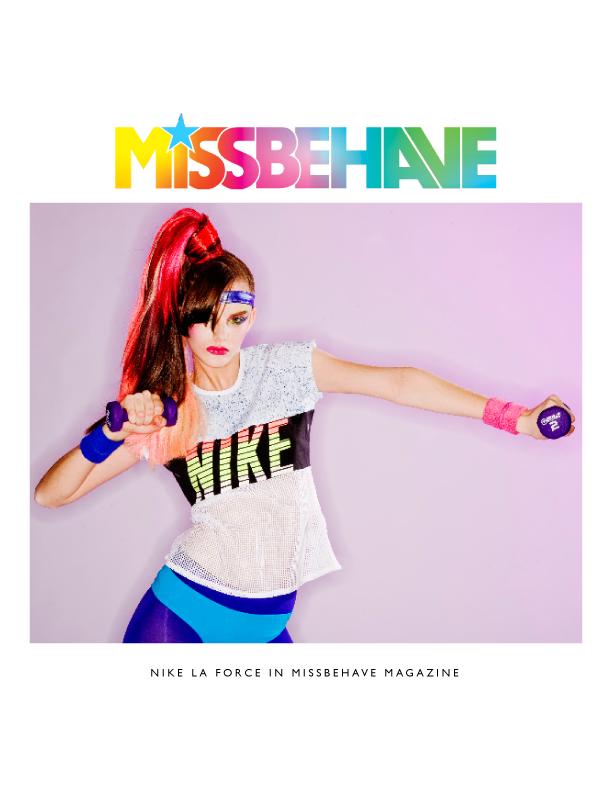 MISSBEHAVE1.png