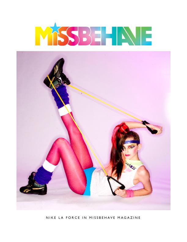 MISSBEHAVE3.png