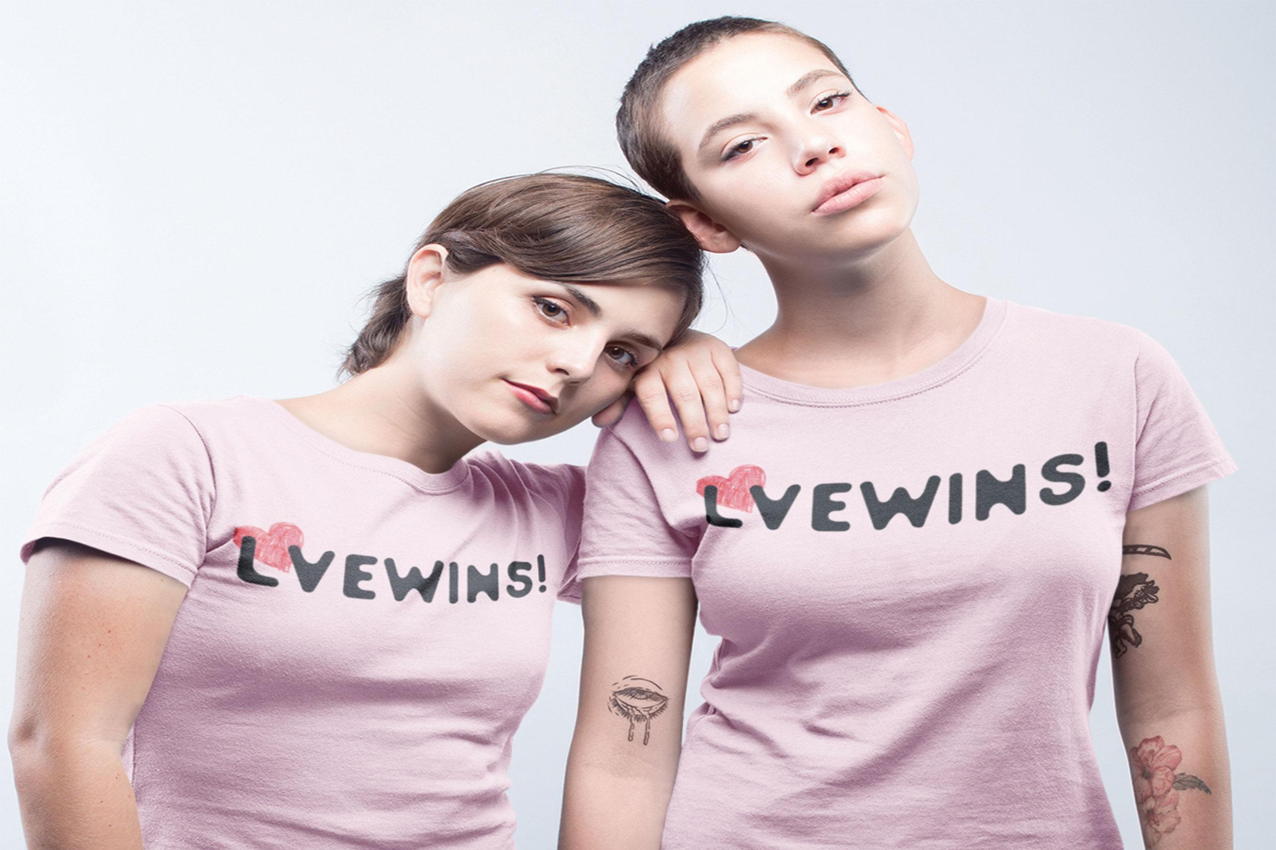 LoveWins_WomenCouple.jpg