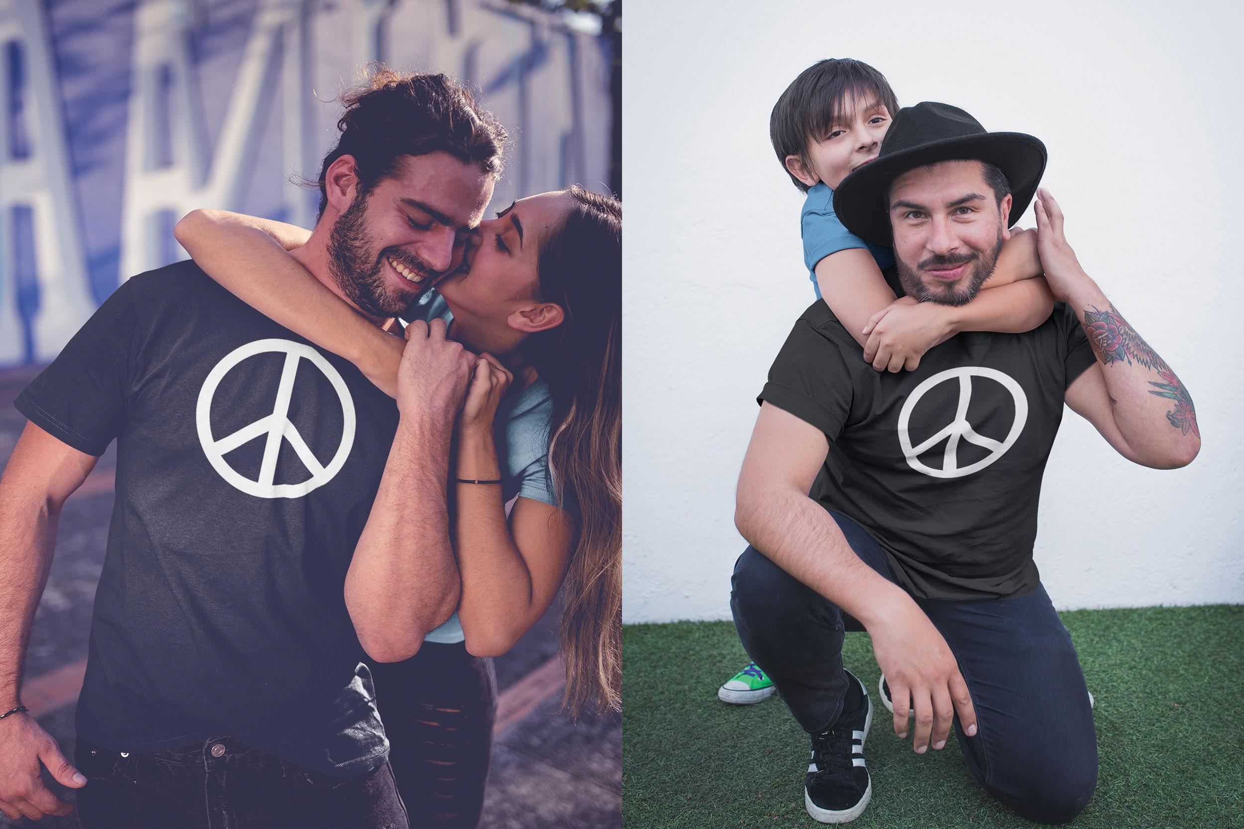 PeaceTeeBlack_Couple.jpg