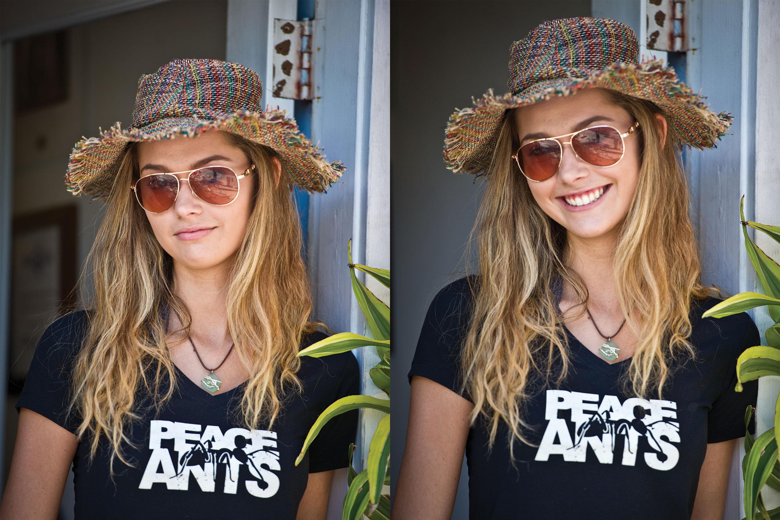 Taylor_Peaceants.jpg