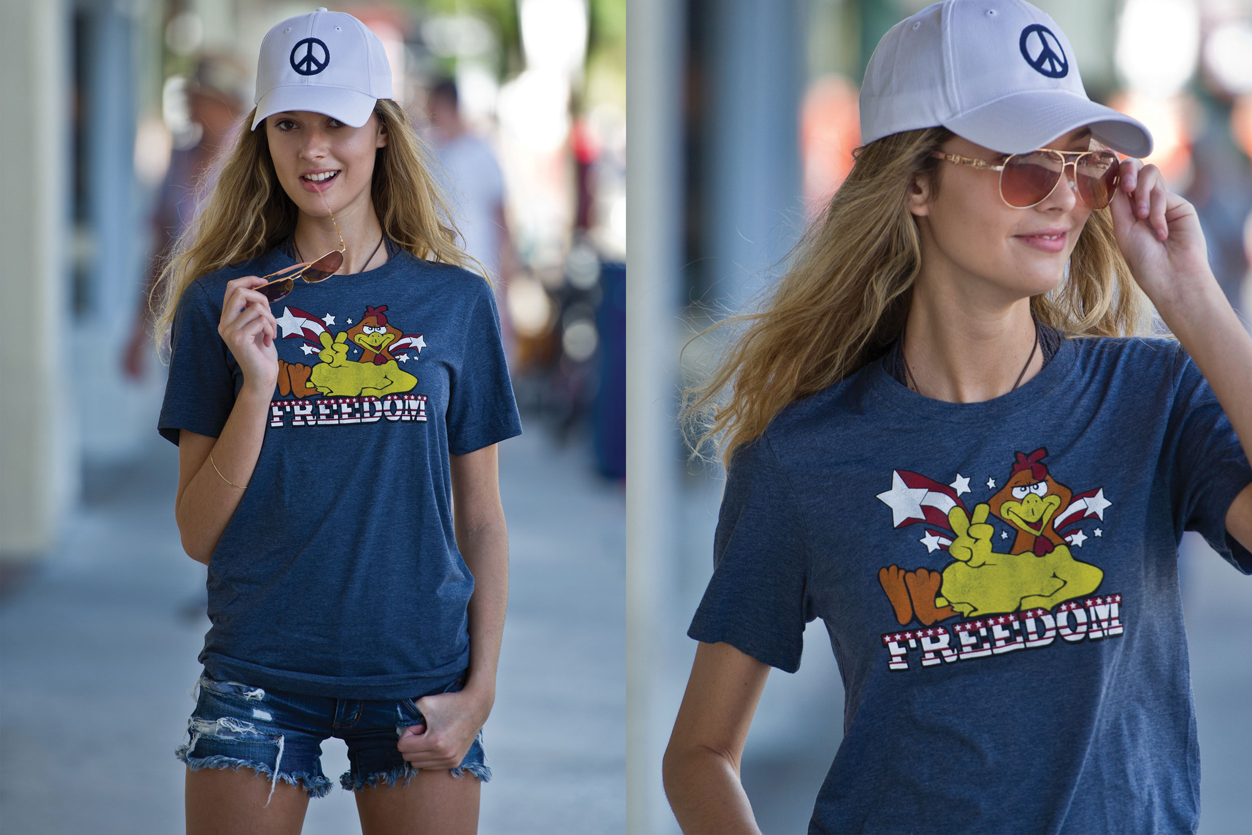 Taylor_PeaceFreedom.jpg