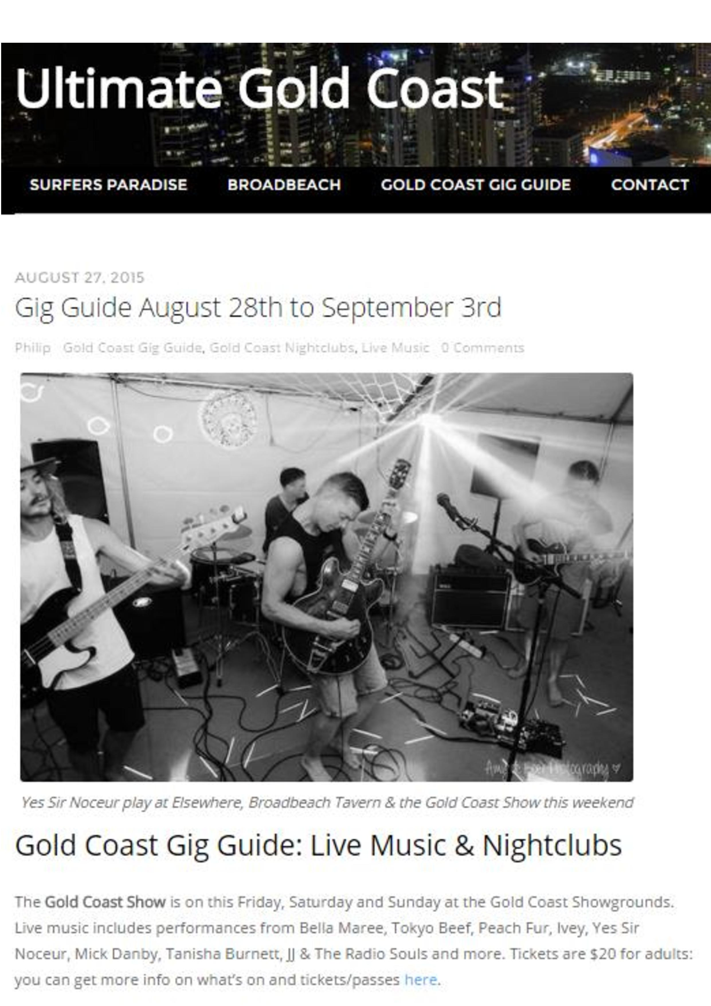 YSN - Online Press Ultimate Gold Coast (Headlining Gold Coast Show Day)-page-001.jpg
