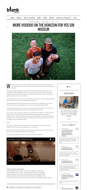 YSN - Online Press Links - Blank GC (More Voodoo on the Horizon for Yes Sir Noceur - Samantha Morris)-page-001 (1).jpg