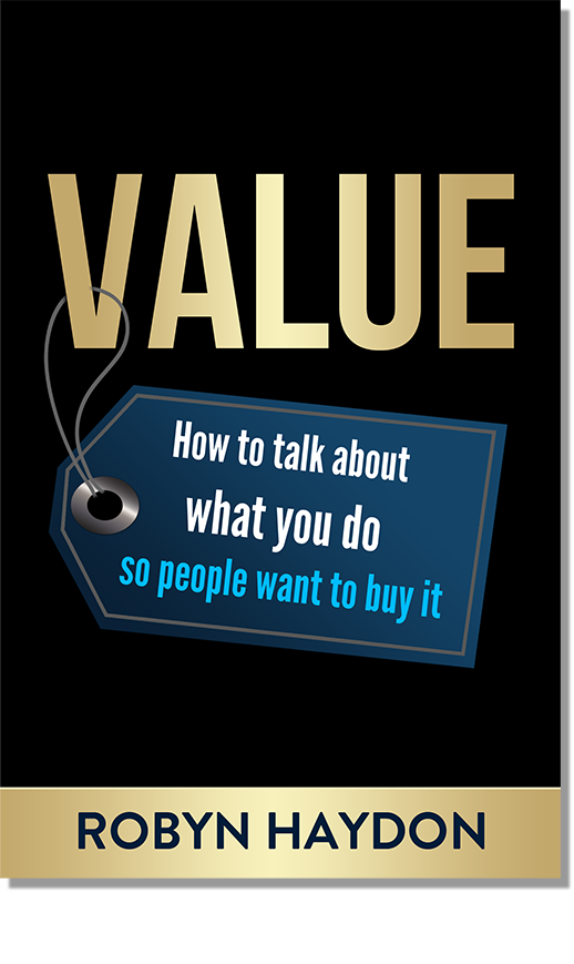 Value front cover.jpg