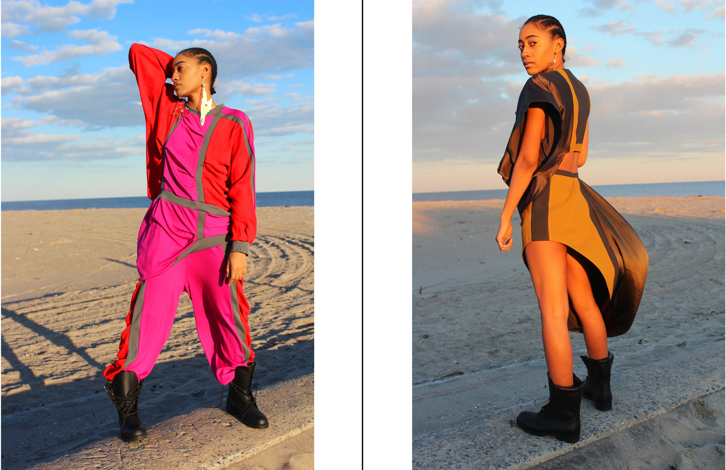 LOOKBOOKPAGE10AND11_Page_1.jpg