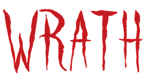 wrath+text+web.png