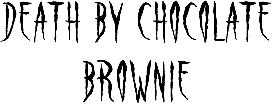 death by chocolate text .5 -1.png