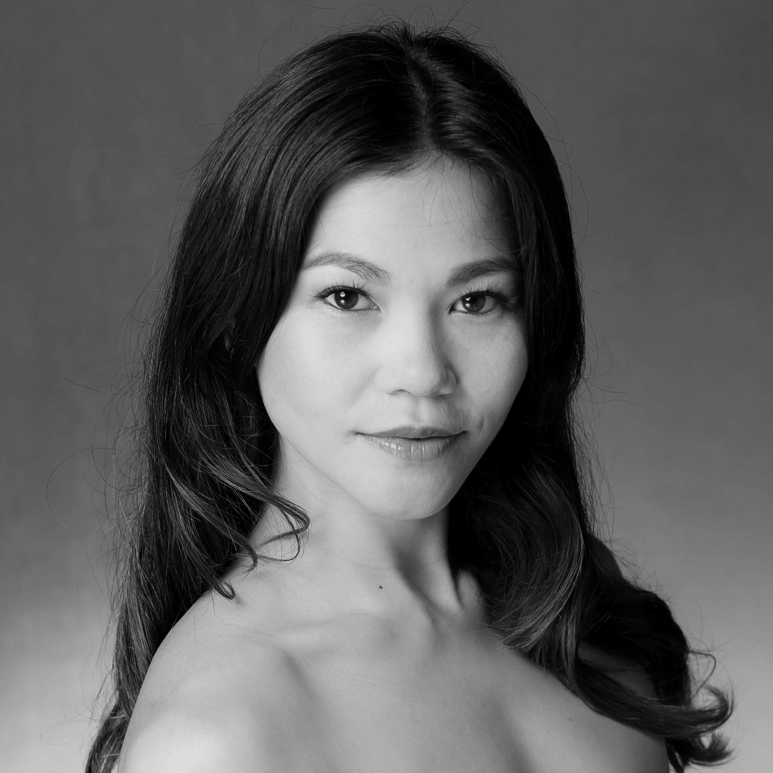 Chang,-Alysia (1).jpg