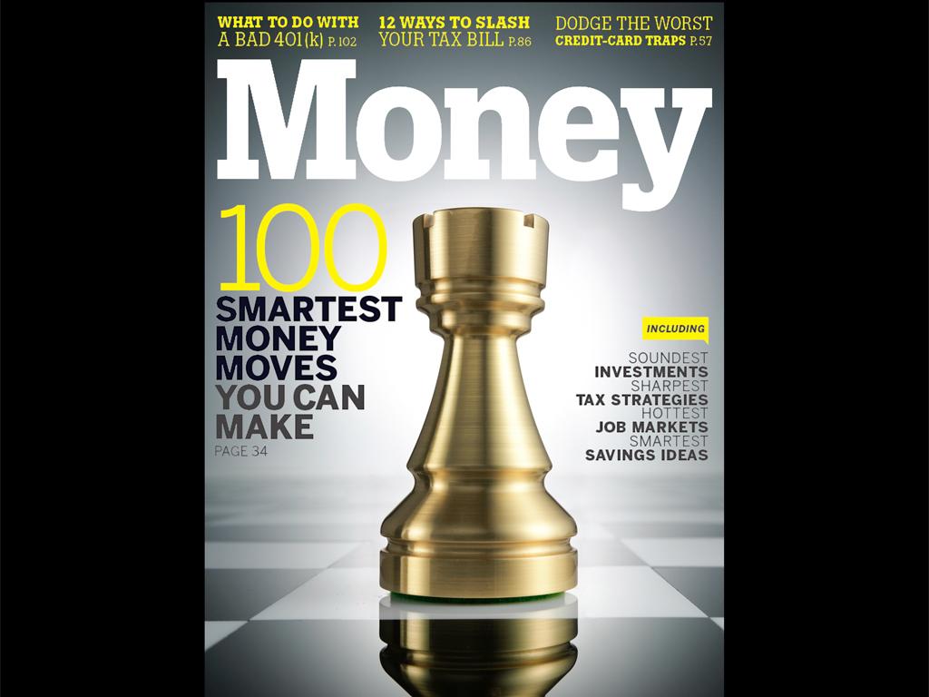 15 - MONEY 100 COVER.jpg