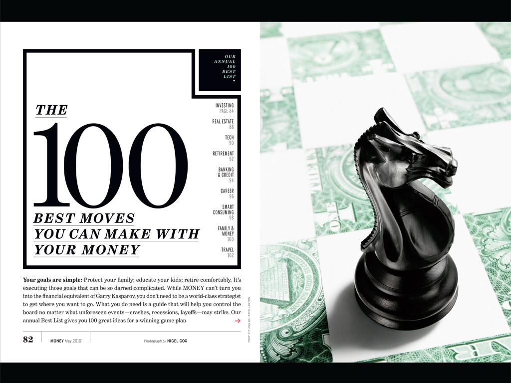 16 - MONEY 100 copy.jpg