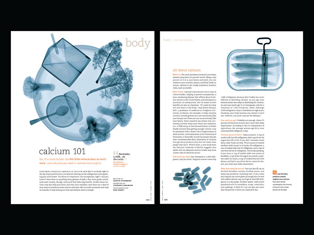 43 - CALCIUM.jpg