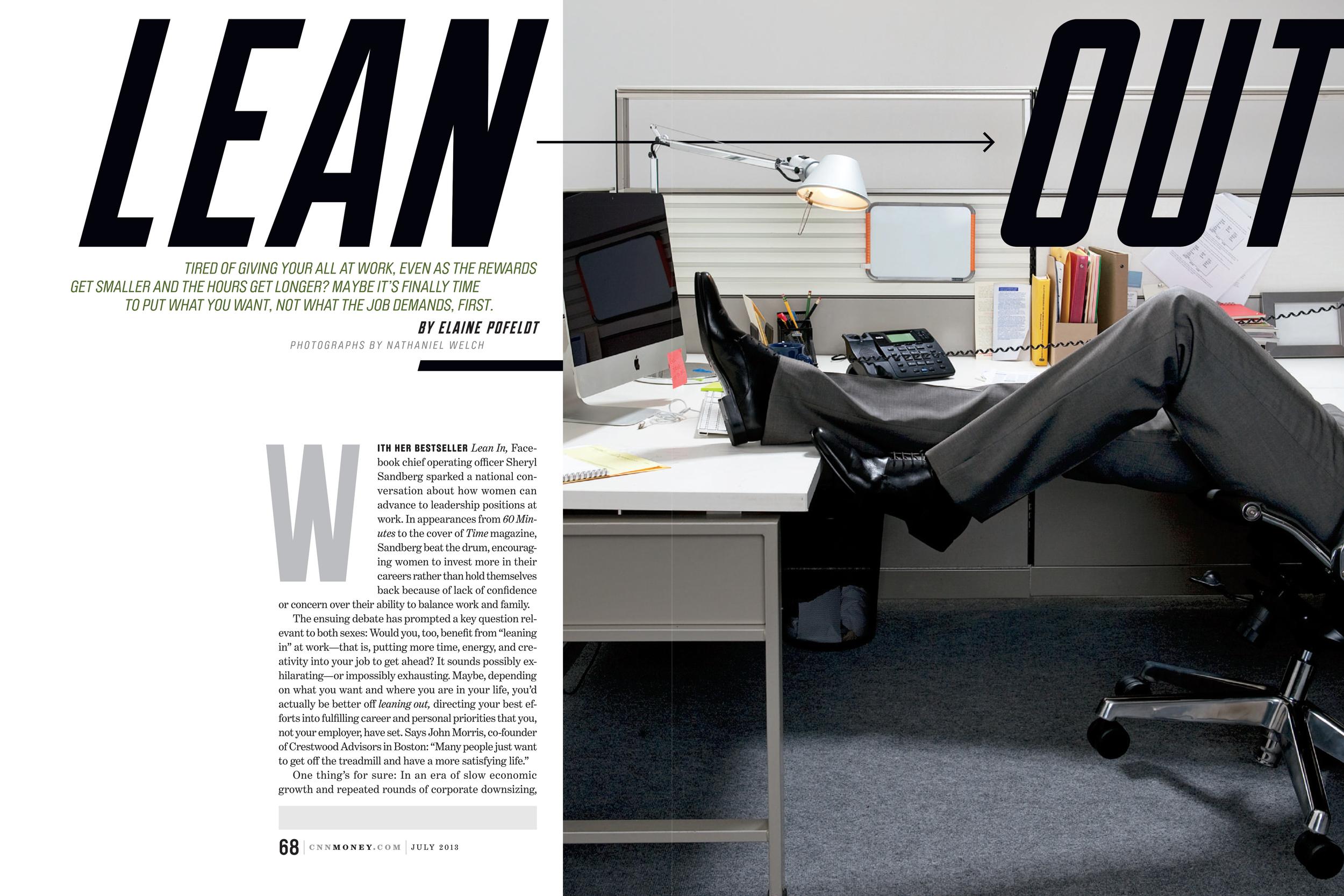 lean out 1.jpg