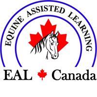 EAL Canada logo 2.jpg