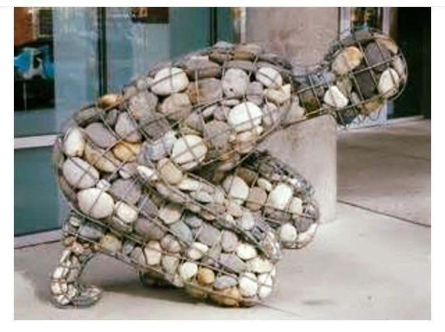 grief statue.jpg