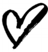 Balletbeats - logo - heart.png