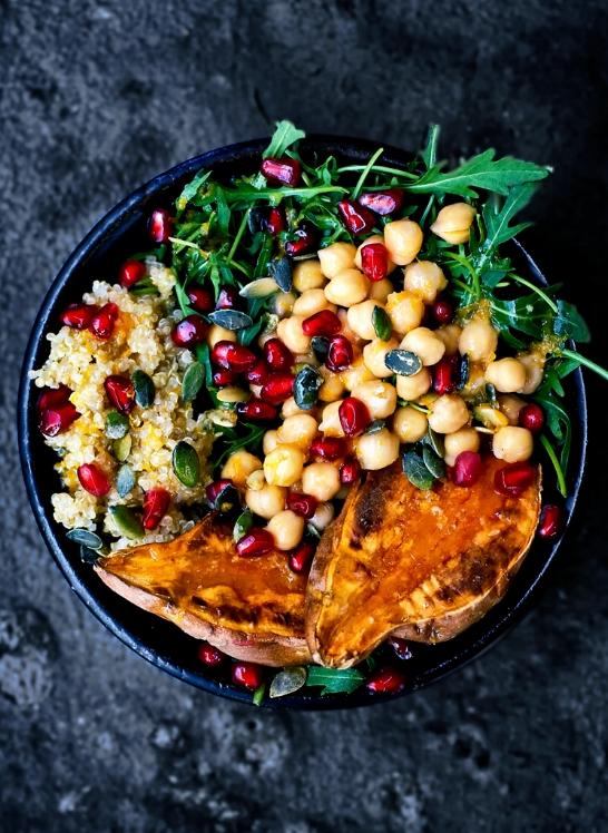 Food - Moroccan bowl.jpg
