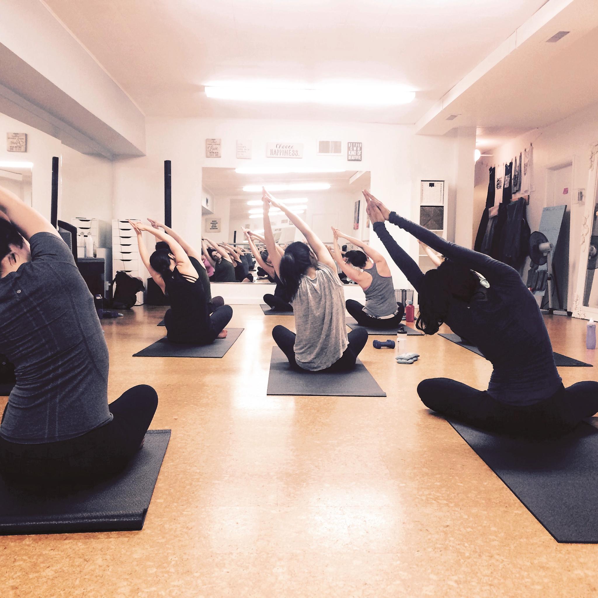 Class - Dance sweat stretch.jpg