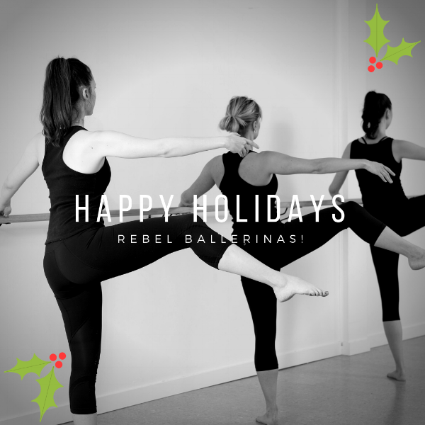 12 Days of Barre 2018-1.png