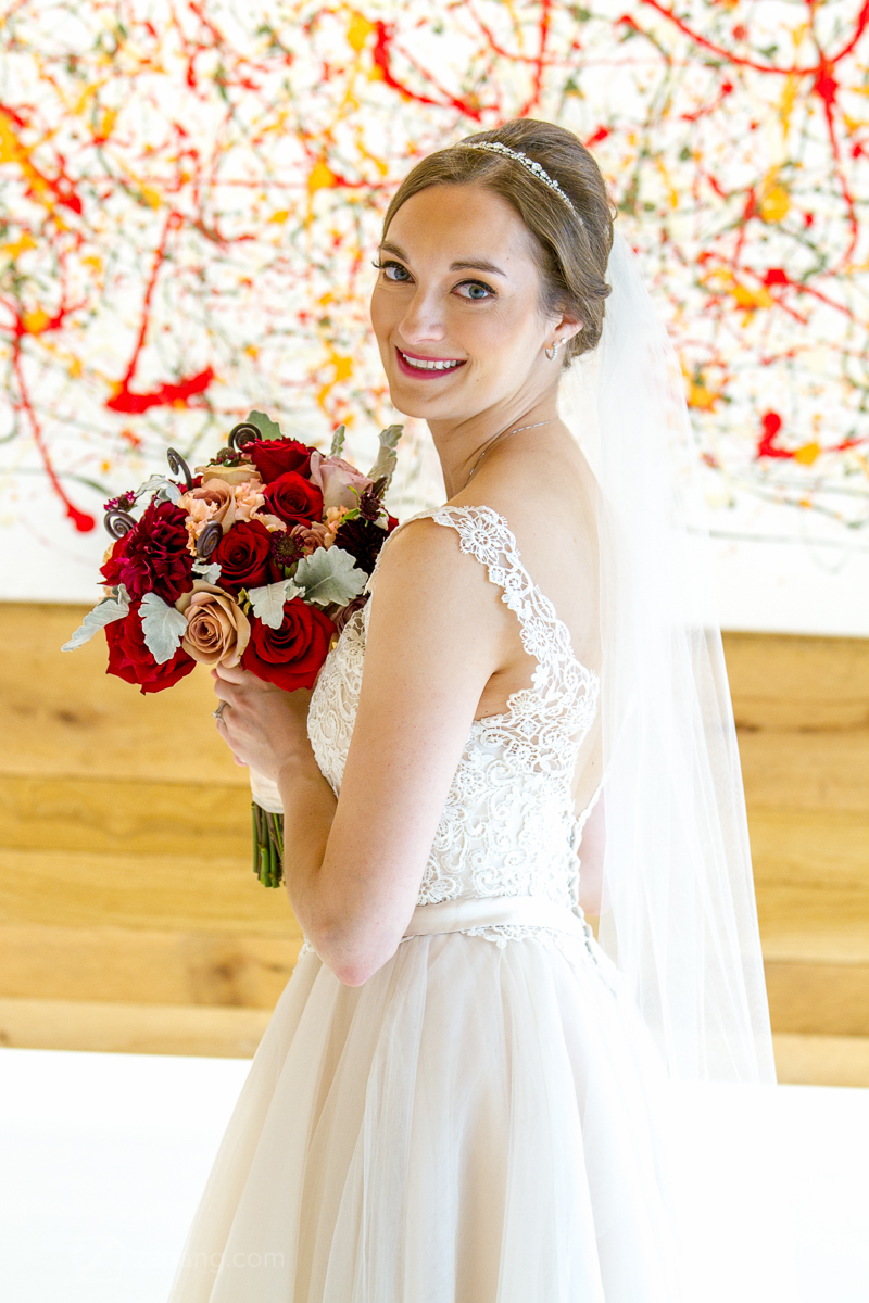 20151004_roopwedding_Bride-1.jpg
