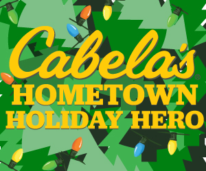 Cabela's-Holiday-Hero-tree-camo.jpg