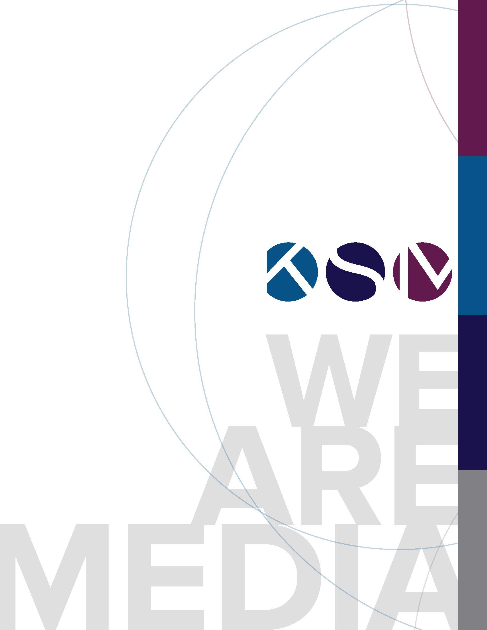 KSM Beverage info booklet_HQ_BEVERAGE PAGE_Page_1.jpg
