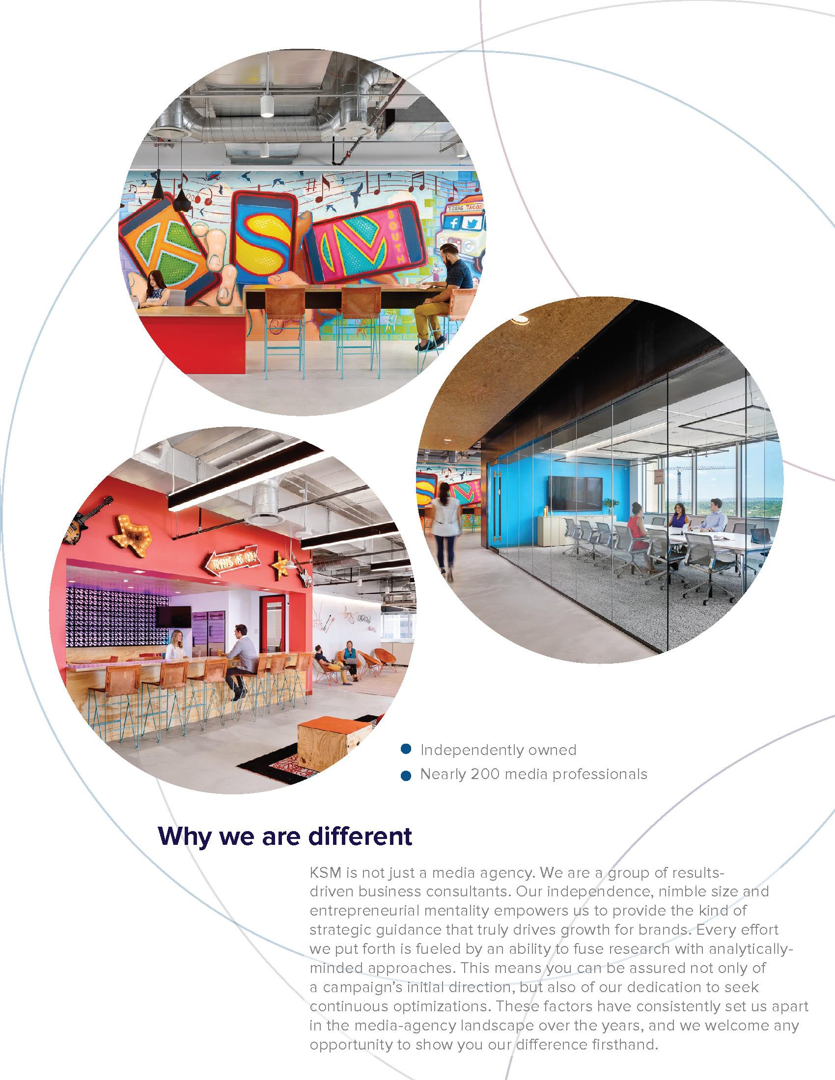KSM Beverage info booklet_HQ_BEVERAGE PAGE_Page_3.jpg