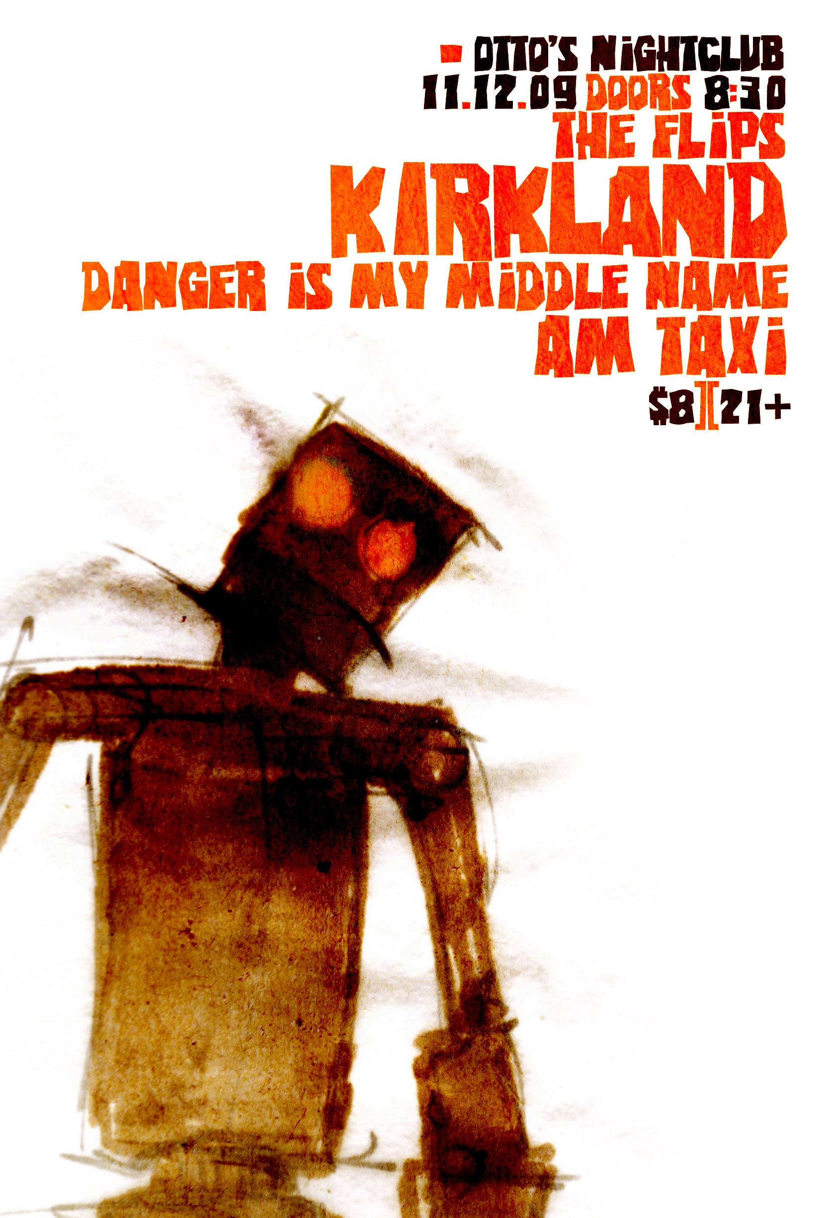 kirkland poster2.jpg