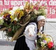 flower festival.jpg