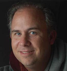 CEO Steve Vandel