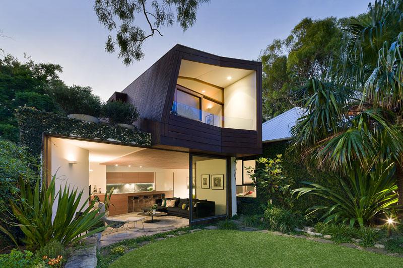 Sydney Real Estate Copywriter