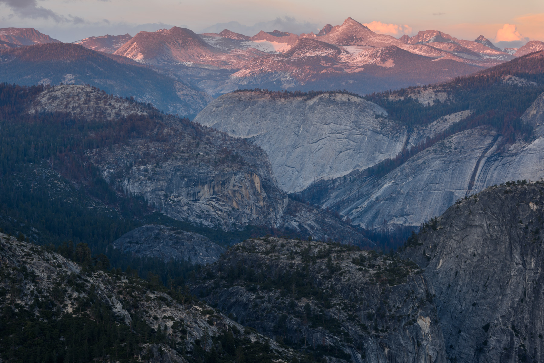 Yosemite_Overview.jpg