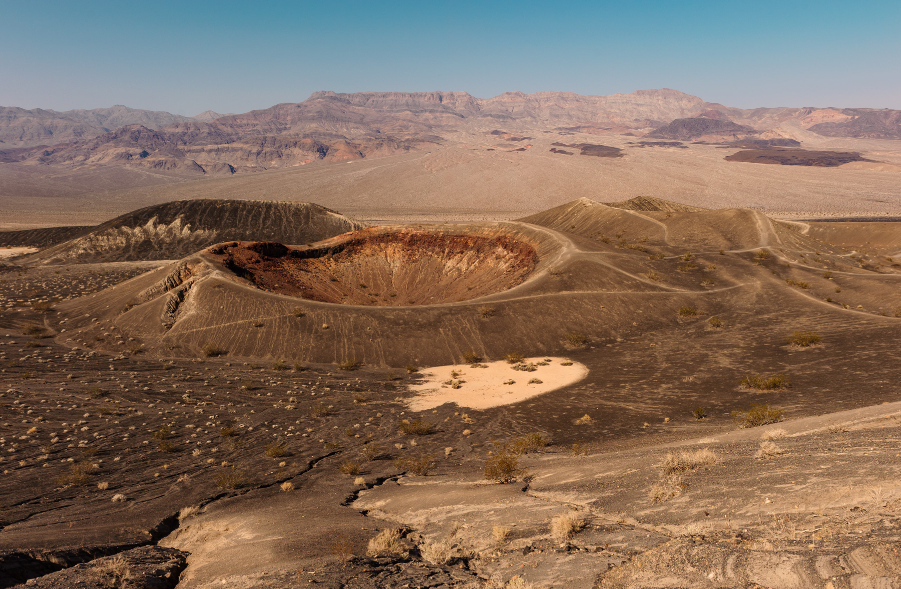 Meteor-Crater-Death-Valley-Overview.jpg