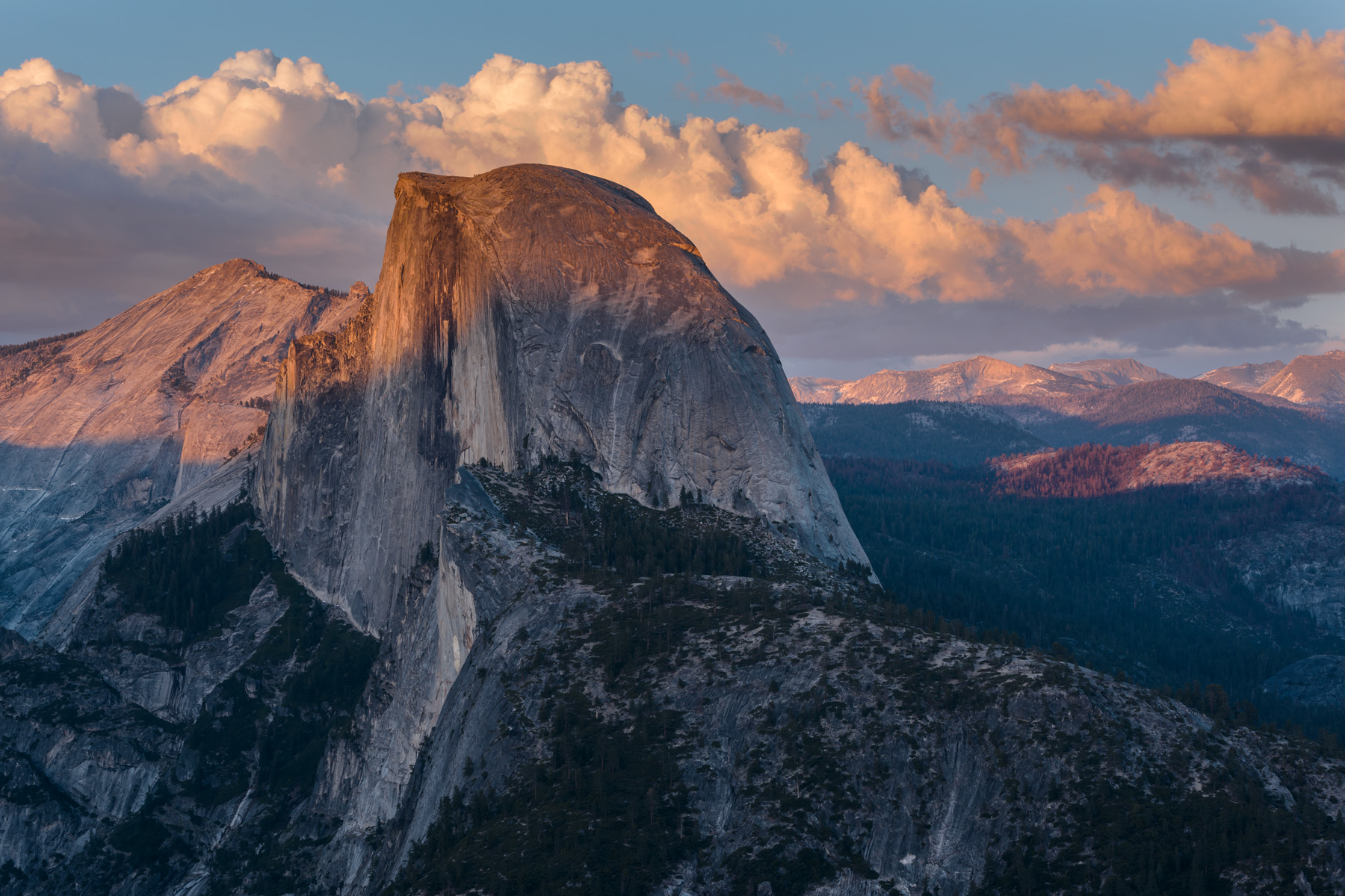 Yosimite-Half-Dome-Sunset.jpg