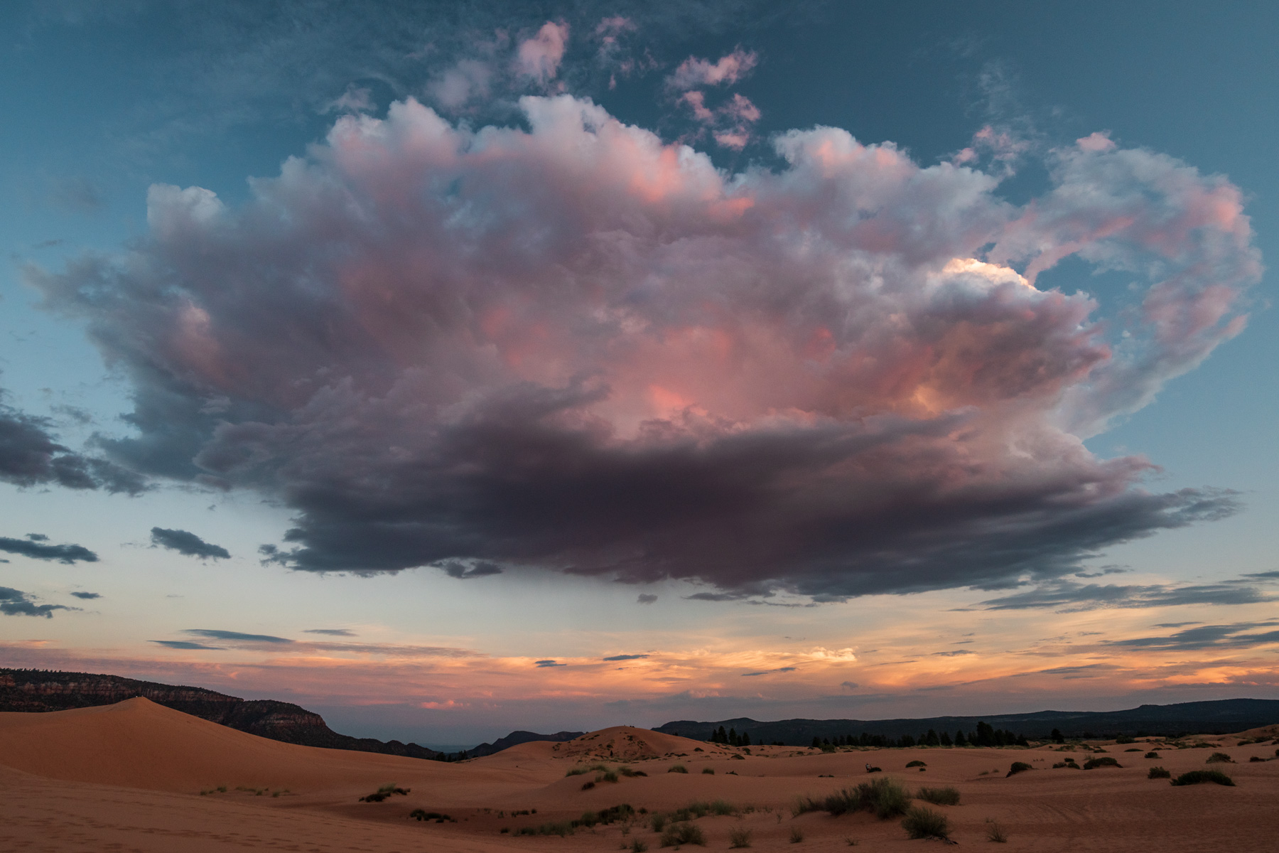Desert-Cloud.jpg