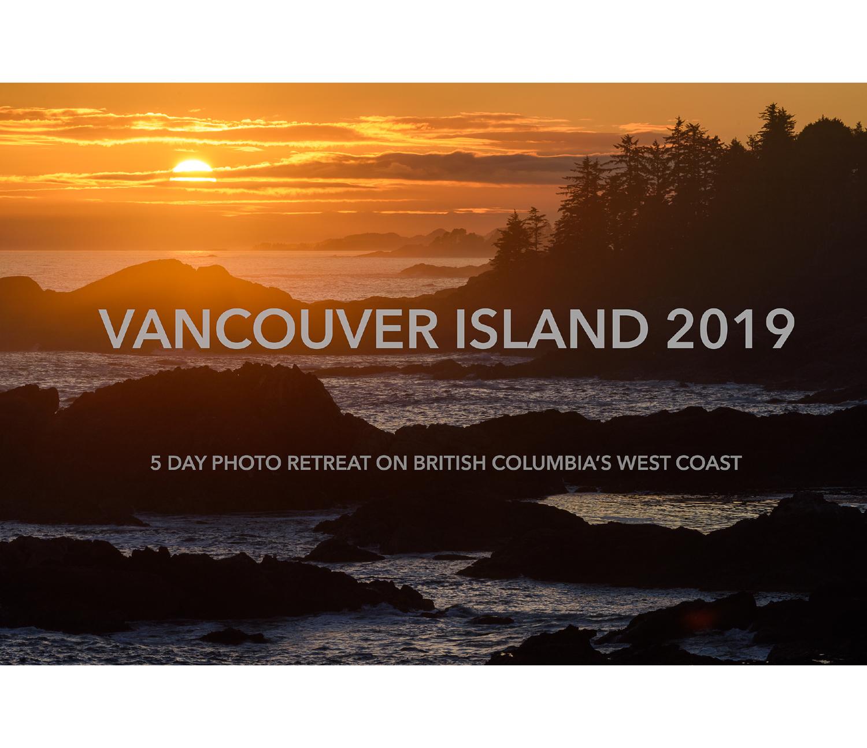 1 vancouver island photo workshop.jpg