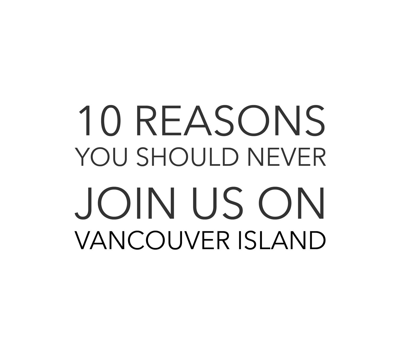 11 vancouver island photo workshop.jpg