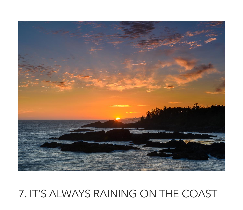 18 vancouver island photo workshop.jpg