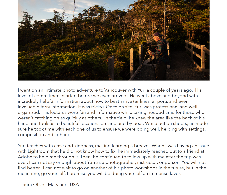 26 vancouver island photo workshop.jpg