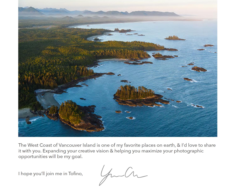 28 vancouver island photo workshop.jpg