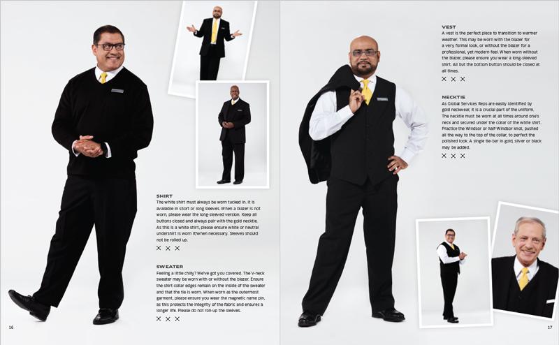 GS_UniformsLookbook8.png