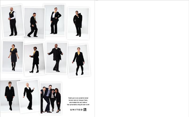 GS_UniformsLookbook12.png