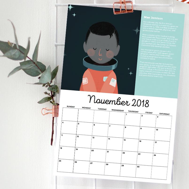 lady-calendar.png