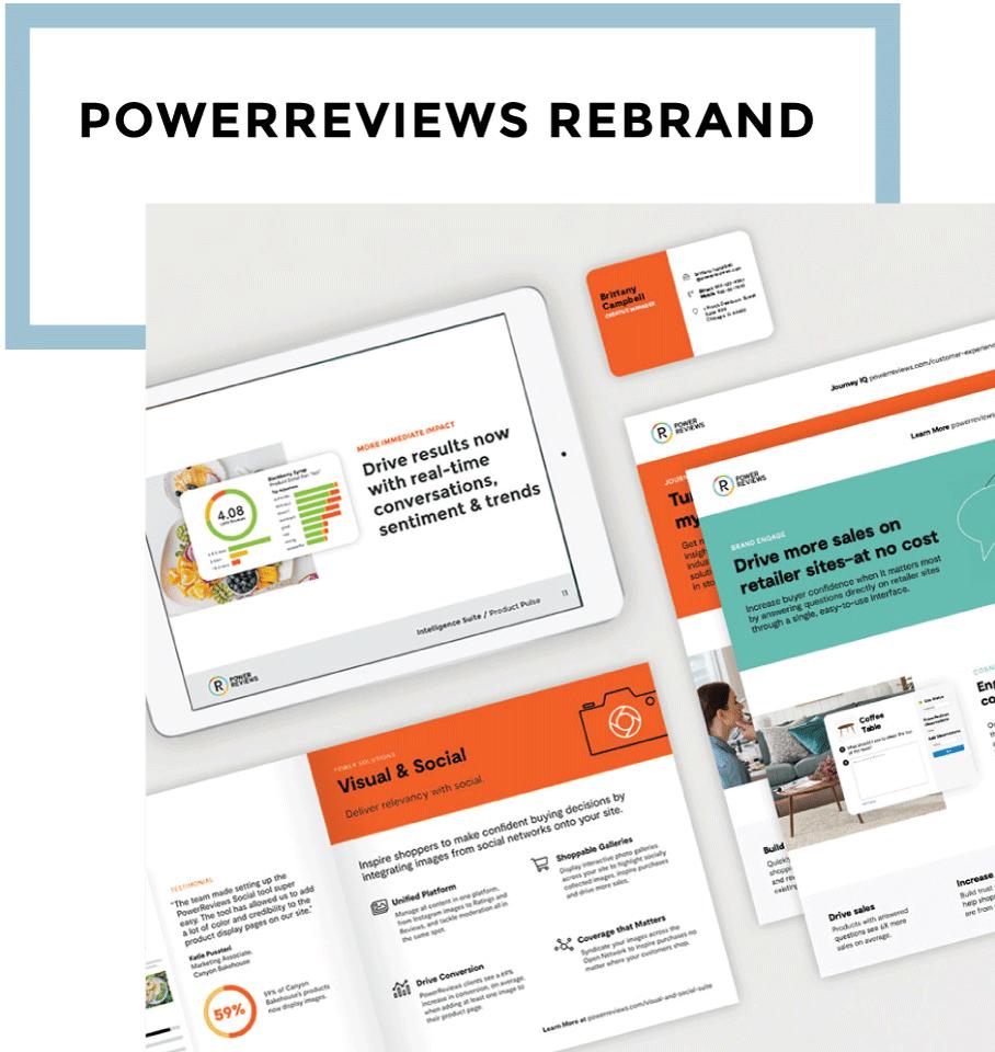 PowerReviews-Rebrand.png