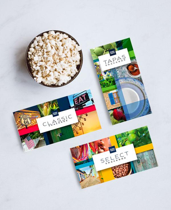 snack_boxes.jpg