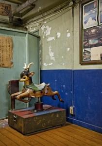 Edition-EKTAlux-Pawassar-Oh-Deer.jpg