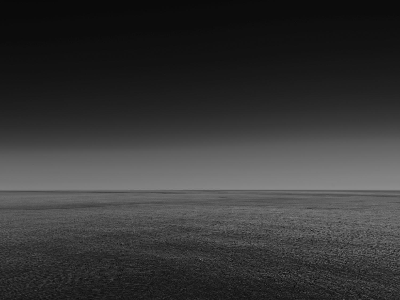 Edition-EKTAlux-Frank-Schott-Seascapes-02.jpg