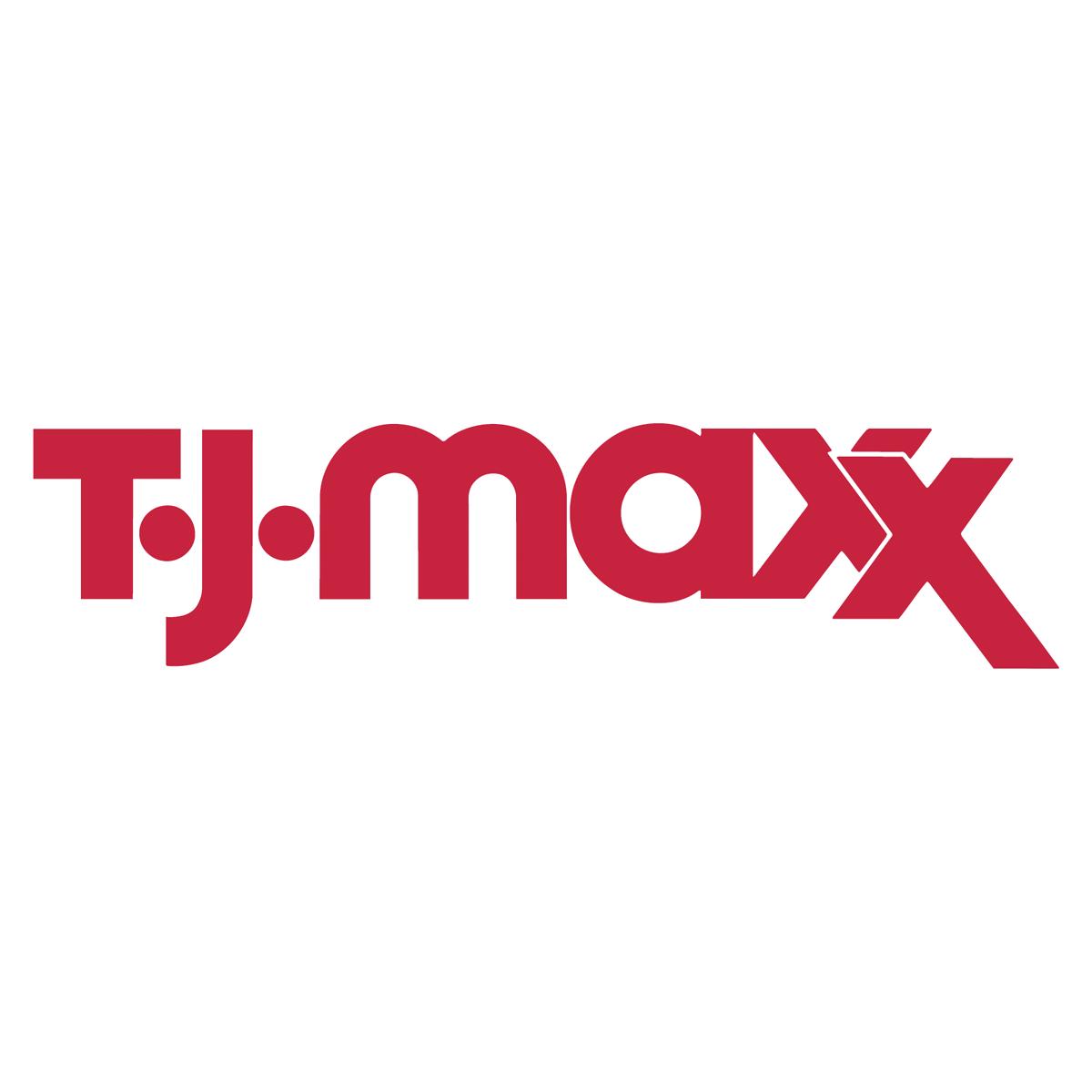 TJ MAxx.png