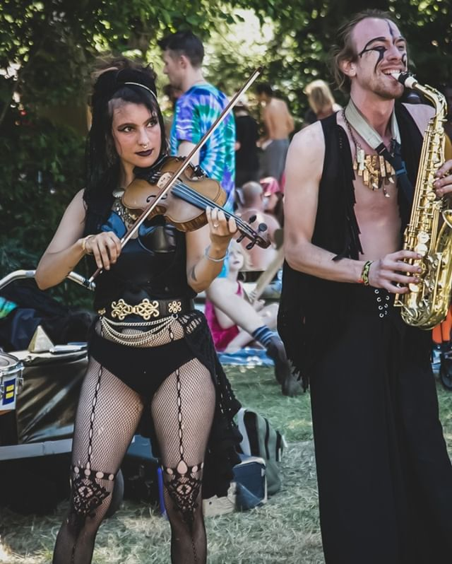 Are you ready for the 50th anniversary of the @OregonCountryFair tomorrow?! Keep your ears peeled for the Mystics of Nibiru roaming the grounds 🎻⠀⠀⠀⠀⠀⠀⠀⠀⠀ -⠀⠀⠀⠀⠀⠀⠀⠀⠀ -⠀⠀⠀⠀⠀⠀⠀⠀⠀ -⠀⠀⠀⠀⠀⠀⠀⠀⠀ -⠀⠀⠀⠀⠀⠀⠀⠀⠀ -⠀⠀⠀⠀⠀⠀⠀⠀⠀ -⠀⠀⠀⠀⠀⠀⠀⠀⠀ -⠀⠀⠀⠀⠀⠀⠀⠀⠀ #ocf #oregoncountryfair #marchingband #marchingbands #marchingbandlife #marchingbandseason #brassband #brassbands #brassinstruments #pdx #portlandor #pdx101 #pdxart #pdxmusic #downtownpdx #pdxevents #pdxnow #pdxartists #pdxmusicscene #portland #portlandoregon #travelportland #traveloregon #portlandnw #portlandart #oregonadventures #oregonlife #musicfest #festivalmusic #weirdmusicfestival